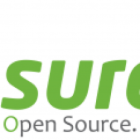 Suretec Systems Ltd.