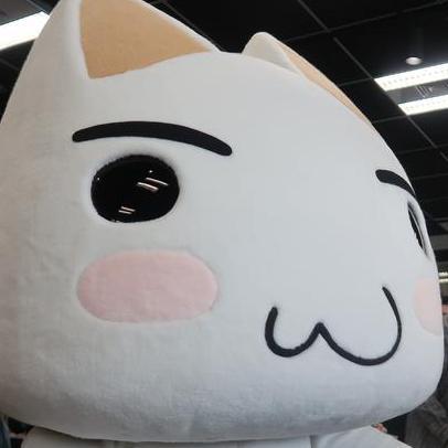たっきー's icon