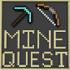 @Minequest