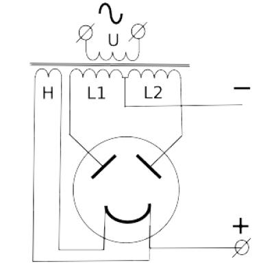 Using Smart Port · frank26080115/cleanflight Wiki · GitHub