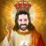 @StefanoChiodino
