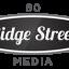 @ridgestreet