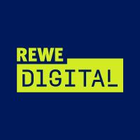 @rewe-digital