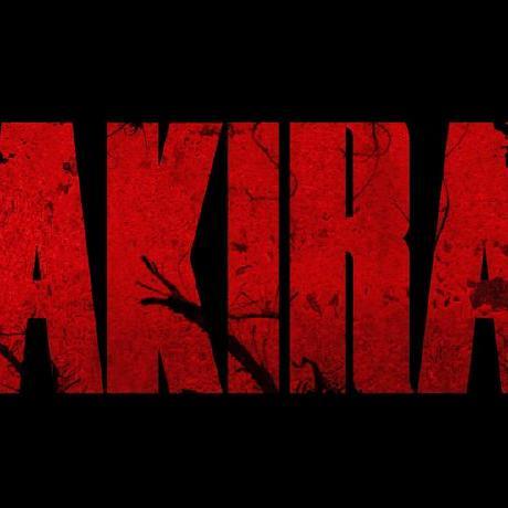 AkiRa's icon