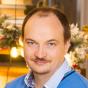 @Sergey-Zorin
