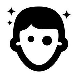 GitHub - talfco/tutorial-flowable-saga: A tutorial which describes