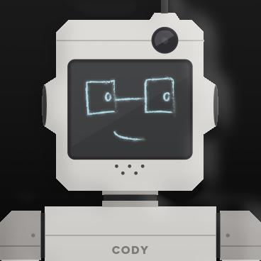 quantifiedcode-bot