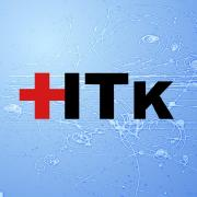 @HealingTek