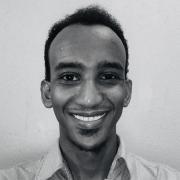 @M-Abdullahi