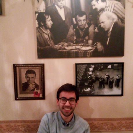 Mehmet Hakan Kurtoğlu