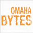 @OmahaBytes