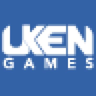 GitHub - uken/fluent-plugin-elasticsearch