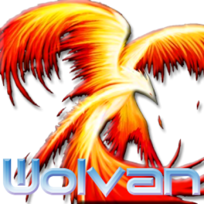GitHub - Wolvan/Homebr3w: A Homebrew browser for 3ds