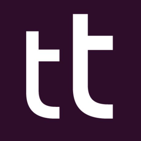 @technotarek