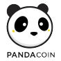 @DigitalPandacoin
