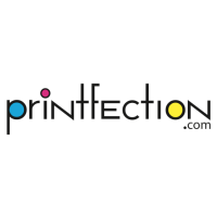 @Printfection