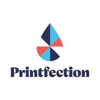 @Printfection