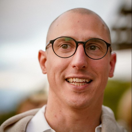 Philippe Höij's avatar