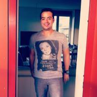 Bahadir Cambel