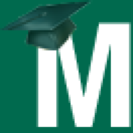 moodle-gradereport_projected