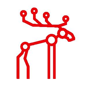 moosefs-docker-cluster