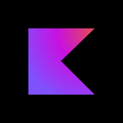 Kotlin - Kotlin Tools and Libraries