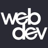 @WebDevStudios