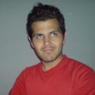 @alexperto