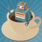 Krasnoyarsk Coffeeshop Meetups