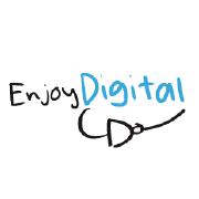 @enjoy-digital