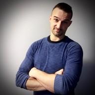 Piotr Zolnierek