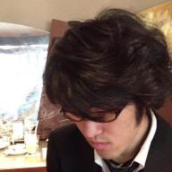 @Kazuhiro-Murota