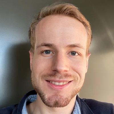 Bloom – Super fast and highly configurable cache for REST APIs - RapidAPI