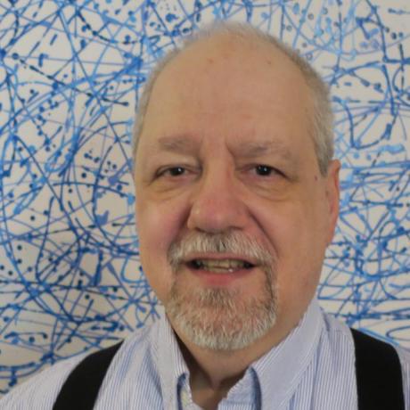 Andrew Jarcho