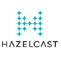 @hazelcast