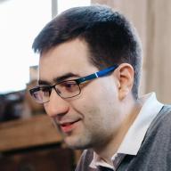 György Orosz