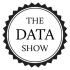 @thedatashow