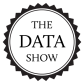 The Data Show