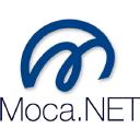 Moca.NETCore icon