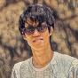 @Go-zen-chu