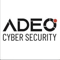 @ADEOSec