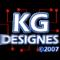 @KgDesignes