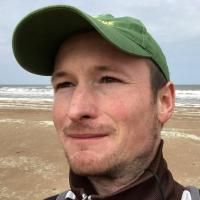Tom Steiner avatar