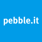 pebble.it