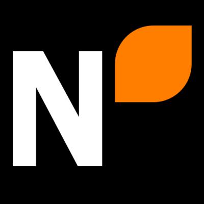 Skript/aliases-english sk at master · Njol/Skript · GitHub