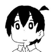 @Masafuro