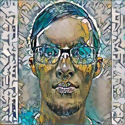 99dba2b4c1356 Neighbours SUBTLEXonlyfrequency.csv at master · onesandzeroes Neighbours ·  GitHub