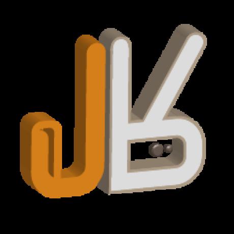 forge-jrebirth-plugin