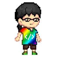 Chen Hui Jing avatar