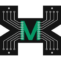 @minsk-hackerspace